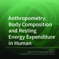Anthropometry_Body_Composition_and_Resting_Energy_Expenditure_in_Human.pdf