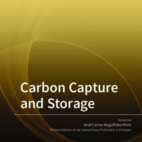 Carbon_Capture_and_Storage.pdf