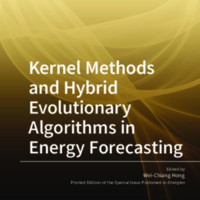 Kernel_Methods_and_Hybrid_Evolutionary_Algorithms_in_Energy_Forecasting.pdf
