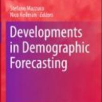 2020_Book_DevelopmentsInDemographicForec.pdf.jpg