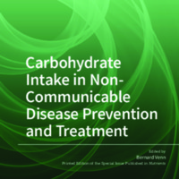 Carbohydrate_Intake_in_Noncommunicable_Disease_Prevention_and_Treatment.pdf