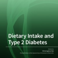 Dietary_Intake_and_Type_2_Diabetes.pdf