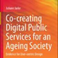 2021_Book_Co-creatingDigitalPublicServic.pdf.jpg
