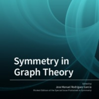 Symmetry in Graph Theory