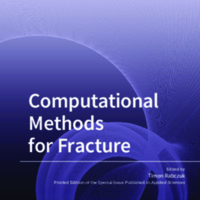 Computational_Methods_for_Fracture.pdf