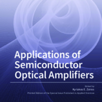 Applications_of_Semiconductor_Optical_Amplifiers.pdf