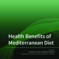 Health_Benefits_of_Mediterranean_Diet.pdf