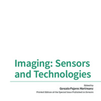 Imaging_Sensors_and_Technologies.pdf