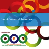 Law of Commercial Transactions.pdf