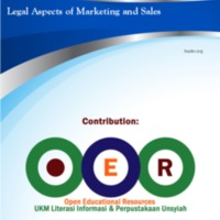 Legal Aspects of Marketing and Sales.pdf