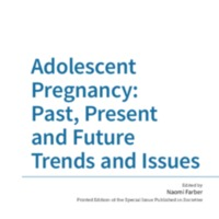 Adolescent_Pregnancy_Past_Present_and_Future_Trends_and_Issues (1).pdf