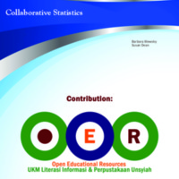 Collaborative Statistics