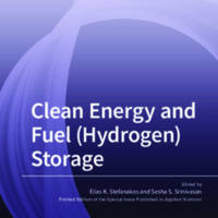 Clean_Energy_and_Fuel_(Hydrogen)_Storage.pdf