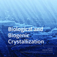 Biological_and_Biogenic_Crystallization.pdf