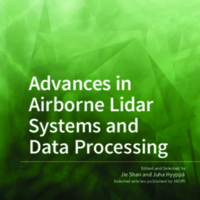 Advances_in_Airborne_Lidar_Systems_and_Data_Processing.pdf