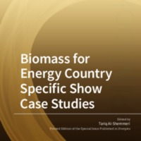 Biomass_for_Energy_Country_Specific_Show_Case_Studies (1).pdf