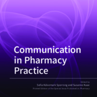 Communication_in_Pharmacy_Practice.pdf