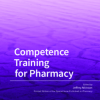 Competence_Training_for_Pharmacy.pdf
