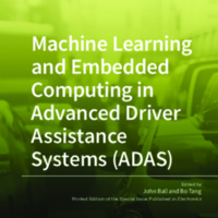 Machine_Learning_and_Embedded_Computing_in_Advanced_Driver_Assistance_Systems_ADAS.pdf