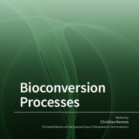 Bioconversion_Processes.pdf