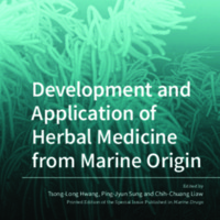 Development_and_Application_of_Herbal_Medicine_from_Marine_Origin.pdf