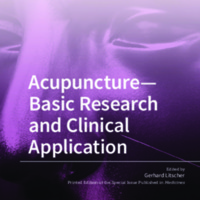 Acupuncture__Basic_Research_and_Clinical_Application.pdf