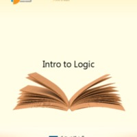 Intro_to_Logic_9508.pdf