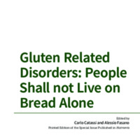 Gluten_Related_Disorders_People_Shall_not_Live_on_Bread_Alone.pdf