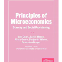 Principles-of-Microeconomics-Scarcity-and-Social-Provisioning-1533677272.pdf