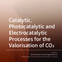 Catalytic_Photocatalytic_and_Electrocatalytic_Processes_for_the_Valorisation_of_COsub2sub.pdf