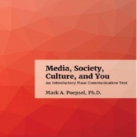 Media-Society-Culture-and-You 1.pdf