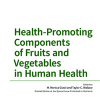 HealthPromoting_Components_of_Fruits_and_Vegetables_in_Human_Health (1).pdf