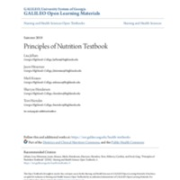 Principles of Nutrition Textbook.pdf