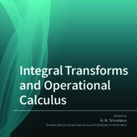 Integral_Transforms_and_Operational_Calculus.pdf