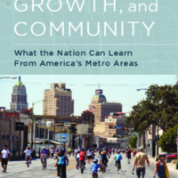 equity-growth-and-community..pdf
