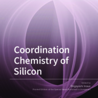 Coordination_Chemistry_of_Silicon.pdf