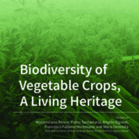 Biodiversity_of_Vegetable_Crops_A_Living_Heritage.pdf