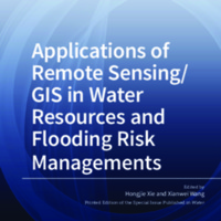 Applications_of_Remote_Sensing_GIS_in_Water_Resources_and_Flooding_Risk_Managements.pdf