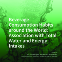 Beverage_Consumption_Habits_around_the_World_Association_with_Total_Water_and_Energy_Intakes.pdf