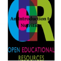 an-introduction-to-nutrition.pdf