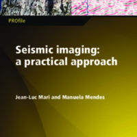 Seismic Imaging. A practical approach