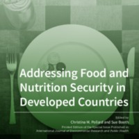 Addressing_Food_and_Nutrition_Security_in_Developed_Countries (1).pdf