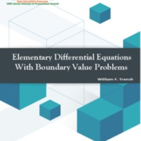ELEMENTARY DIFFERENTIAL EQUATIONS WITH BOUNDARY VALUE PROBLEMS (2).pdf