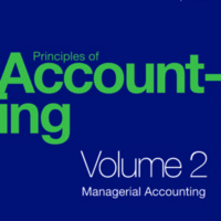 ManagerialAccounting-OP.pdf