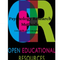 Psychology Research Methods<br />