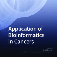 Application_of_Bioinformatics_in_Cancers.pdf
