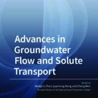 Advances_in_Groundwater_Flow_and_Solute_Transport_Pushing_the_Hidden_Boundary.pdf