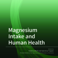 Magnesium_Intake_and_Human_Health.pdf