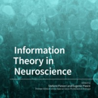 Information_Theory_in_Neuroscience.pdf