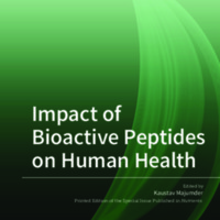 Impact_of_Bioactive_Peptides_on_Human_Health.pdf